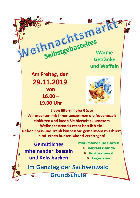 Ferien Feste Und Veranstaltungen Nachbarschaftsheim